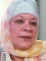 فيلم حاحا وتفاحة 2006 طاقم العمل فيديو الإعلان صور النقد
