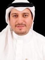 محمد حمزة واولاده