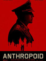 Anthropoid (VOSTFR)