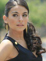 Series - Teresa - 2010 Cast، Video، Trailer، photos، Reviews