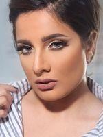 مسلسل آخر الشتا الخليجي القنوات الناقلة ومواعيد العرض رمضان 2018 11 4/5/2018 - 11:44 ص