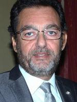 فيلم غاوي حب 2005 طاقم العمل فيديو الإعلان صور النقد الفني