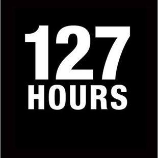 127 Hours فيلم 2010 طاقم العمل فيديو الإعلان صور النقد