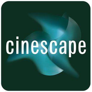 Cinescape Fanar Cinema - Hawally - Kuwait - Showtimes، Cinemas Guide