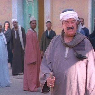 فيلم عسكر فى المعسكر 2003 طاقم العمل فيديو الإعلان