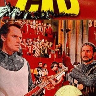 Hurd Hatfield - Actor Filmography، photos، Video