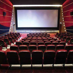 San Stefano Mall Cinema Alexandria Egypt Showtimes Cinemas