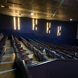 Point 90 Cinema - Cairo - Egypt - Showtimes، Cinemas Guide، Tickets