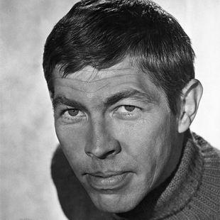 فيلم The Great Escape 1963 طاقم العمل فيديو الإعلان