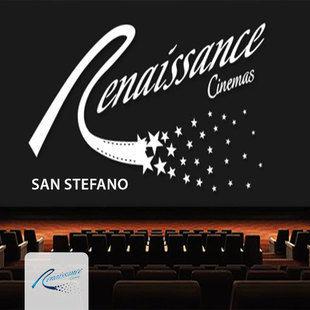 04e20cb34 San Stefano Mall Cinema - Alexandria - Egypt - Showtimes، Cinemas ...