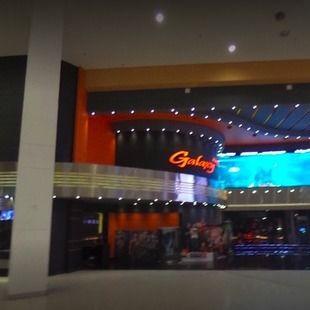 23f6d554e Cairo Festival Cinema - Cairo - Egypt - Showtimes، Cinemas Guide ...