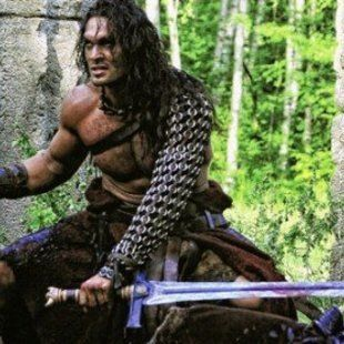 Movie - Conan the Barbarian - 2011 Cast، Video، Trailer