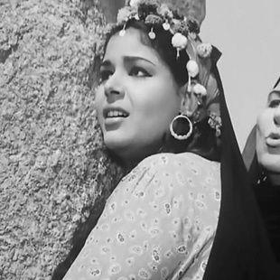 فيلم ثرثرة فوق النيل 1971 طاقم العمل فيديو الإعلان