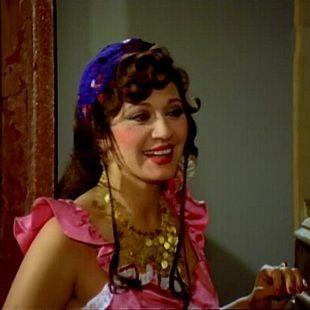 Movie - Darb Al Hawa - 1983 Cast، Video، Trailer، photos