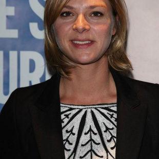 Sophie Cattani nude 37