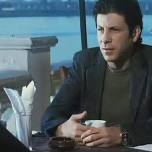 فيلم بنتين من مصر الفيلم كامل