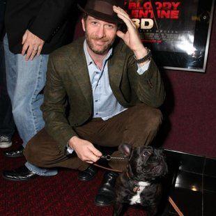 My Bloody Valentine   Movie   2009   Cast، Video، Trailer، Photos ...