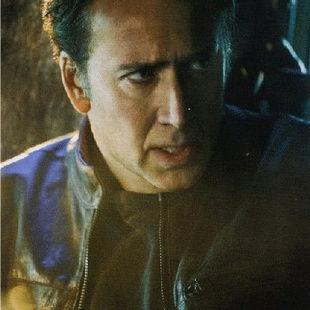 فيلم - Ghost Rider: Spirit of Vengeance - 2012 طاقم العمل