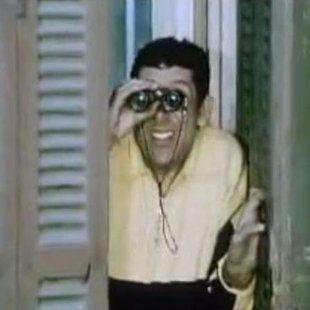 فيلم غبي منه فيه 2004 طاقم العمل فيديو الإعلان صور