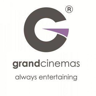 Grand The Spot Saida Cinema - Saida - Lebanon - Showtimes