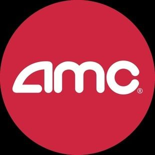 AMC Cinema - Riyadh - Saudi Arabia - Showtimes، Cinemas