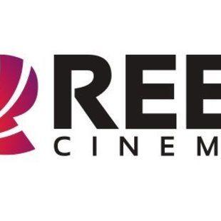 72d9c4037 Reel Rove Downtown Cinema - Dubai - United Arab Emirates - Showtimes ...