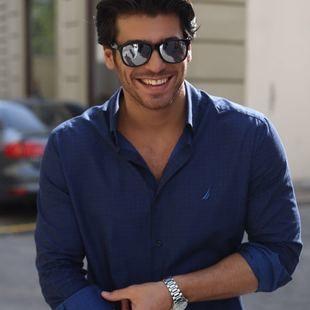 Can Yaman - Actor Filmography، photos، Video