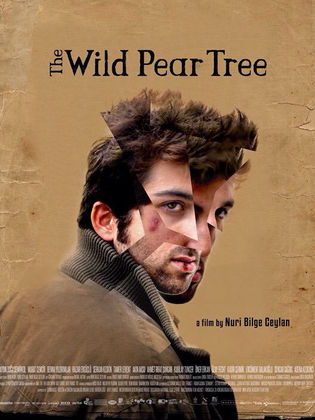 the wild pear tree movie 2018 cast video trailer photos reviews showtimes. Black Bedroom Furniture Sets. Home Design Ideas