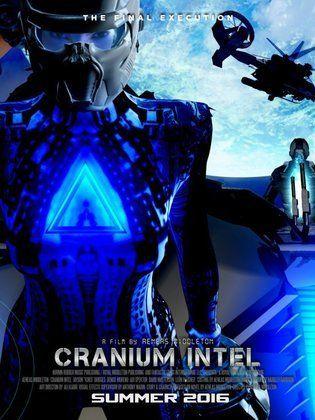 Cranium Intel скачать торрент - фото 10
