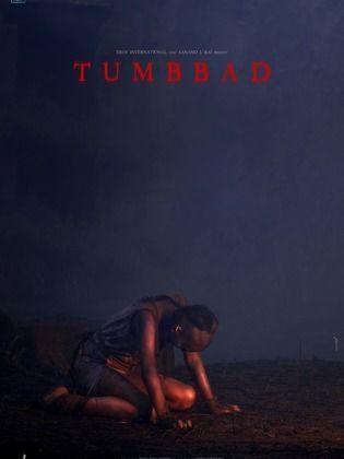 Movie Tumbbad 2018 Cast Video Trailer Photos Reviews Showtimes