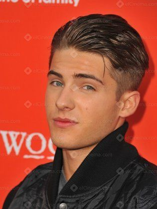 cody christian gallery