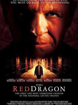 red dragon hd trailer