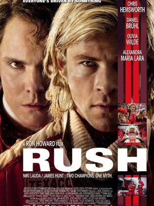 Rush movie 2013 cast video trailer photos reviews showtimes rush 2013 voltagebd Image collections