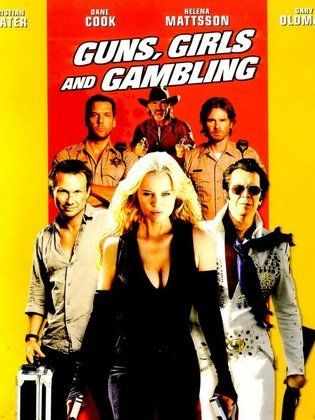 movies ramadan list gambling
