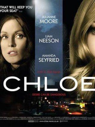 Chloe - Movie - 2009 - Cast، Video، Trailer، photos، Reviews، Showtimes 03dc3b06e
