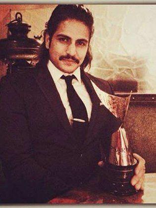 Rajat Tokas Actor Filmography Photos Video