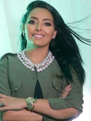 17b8d0dbd حمد أشكناني - ﺗﻤﺜﻴﻞ فيلموجرافيا، صور، فيديو