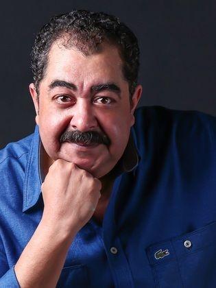 Tariq Abd Al Aziz