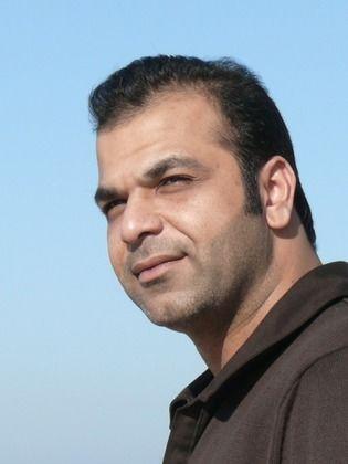 """Image result for حسين الرفاعي"""""""
