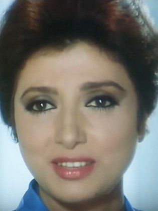 nabila ebeid movies