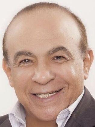 Hadi Al Jayyar - Actor Filmography، photos، Video