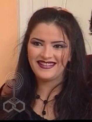 مسلسل العطار والسبع بنات 2002 طاقم العمل فيديو الإعلان صور