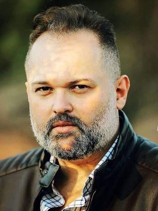 Karim Mahmoud Abdelaziz - Actor Filmography، photos، Video