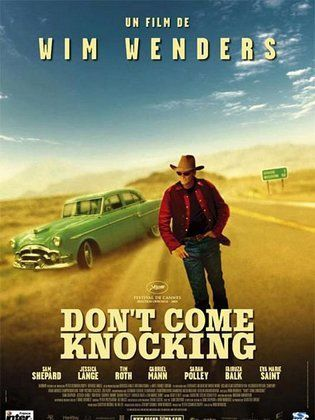 Movie - Don't Come Knocking - 2005 Cast، Video، Trailer