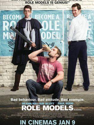 role models movie 2008 cast video trailer photos