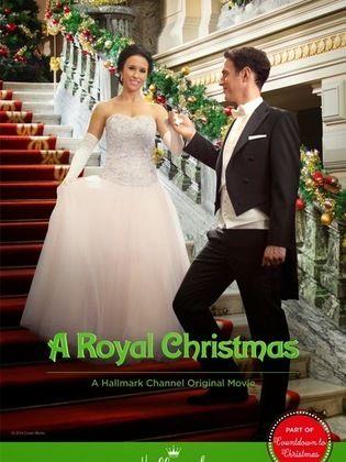 A Bride For Christmas Cast.Movie A Royal Christmas 2014 Cast Video Trailer