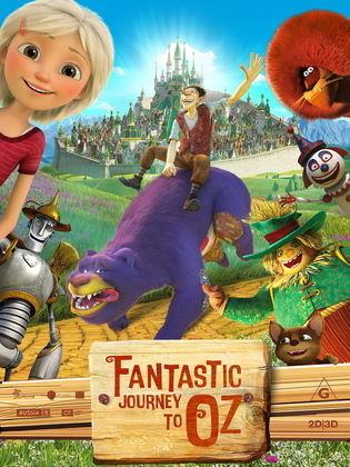 the hippopotamus movie cast