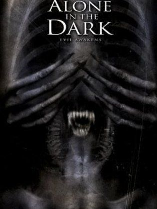 Movie Alone In The Dark 2005 Cast Video Trailer Photos Reviews Showtimes
