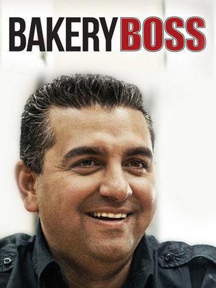 Program - Bakery Boss - 2013 Cast، Video، Trailer، photos