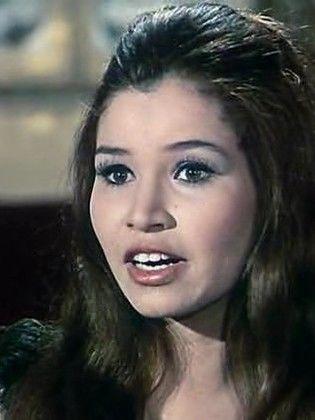 Shahira Abd El Salam
